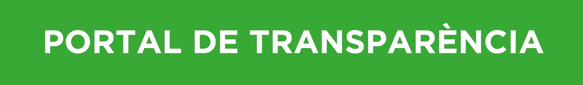 boton-transparencia-01